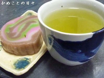 P1840765-kiji.jpg