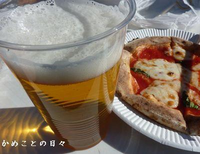 P1850155-beer.jpg