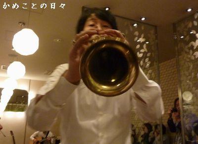 P1880542-fuku.jpg