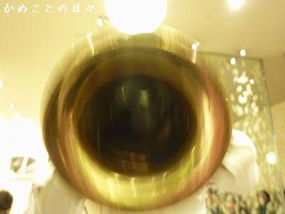 P1880543-fuku.jpg