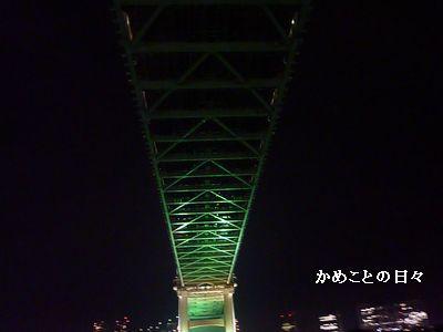 P1890382-bridge.jpg