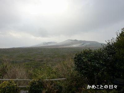 P1890429-yu.jpg