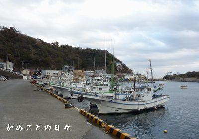 P1890782-ship.jpg