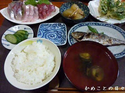 P1890883-dinner.jpg