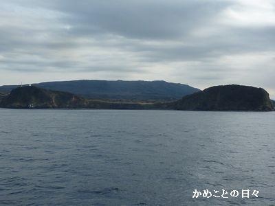 P1890980-sima.jpg