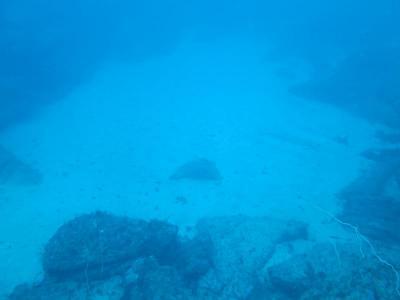 01-09 水深40mへ