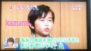 moblog_4ccdb8a4.jpg