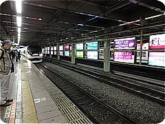 s8805.jpg
