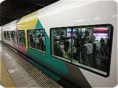 s8806.jpg