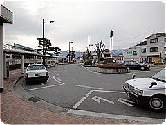 s8900.jpg