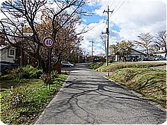 sND3174.jpg
