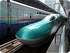 syn3200.jpg