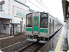 syn3233.jpg