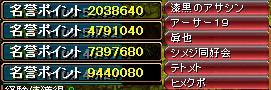RedStone 12.09.15[00]