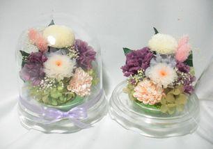 8,2 花ぷらす 4,500