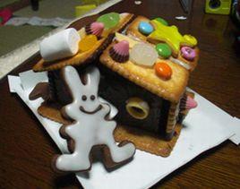 h23.3 お菓子の家 CIMG9485