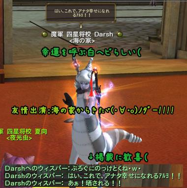 blog_20130606_08.jpg