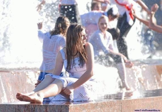 ロシア女子高生15