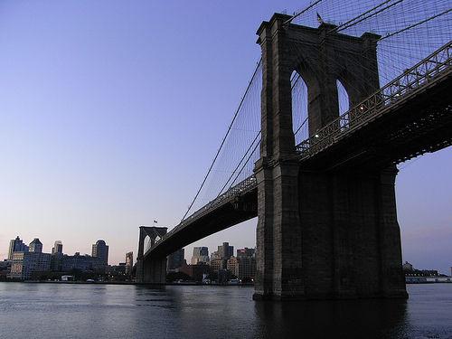 世界の橋3b