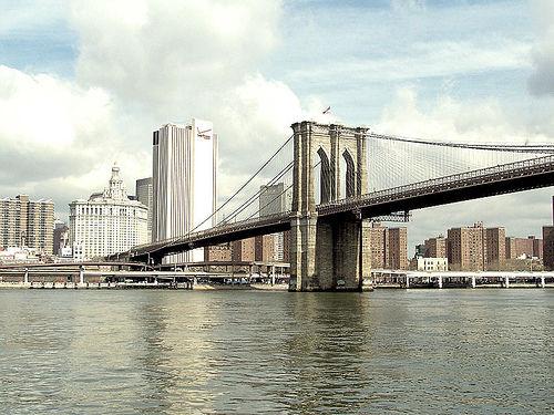 世界の橋3a