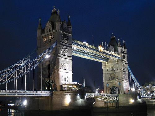 世界の橋2b