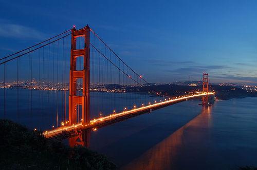 世界の橋1b