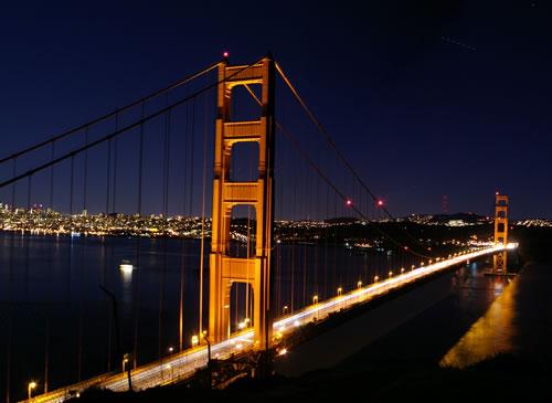 世界の橋1c