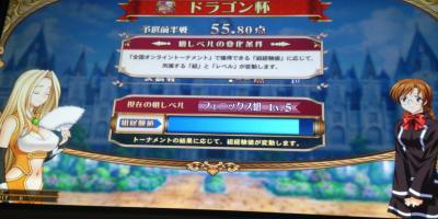 DSC_0043_convert_20120616230037.jpg