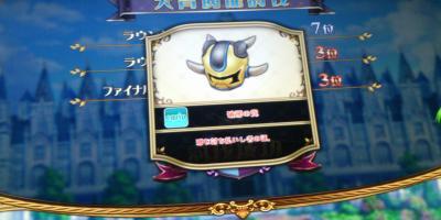 DSC_0065_convert_20120803230931.jpg
