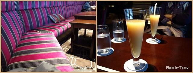 バー& 喫茶 カメリア