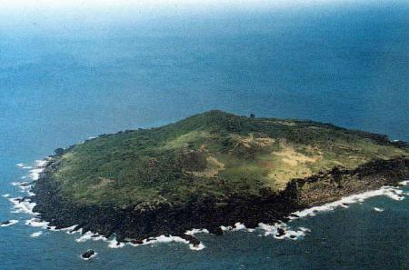 久場島450