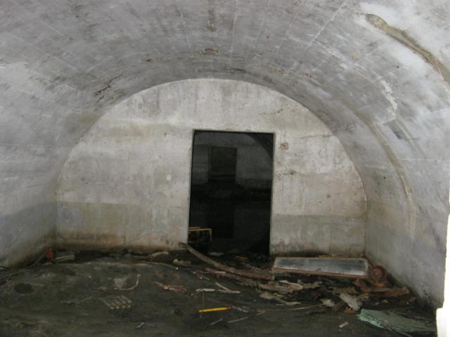 大和空避難壕1 (3)