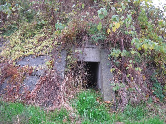 大和空避難壕1 (4)