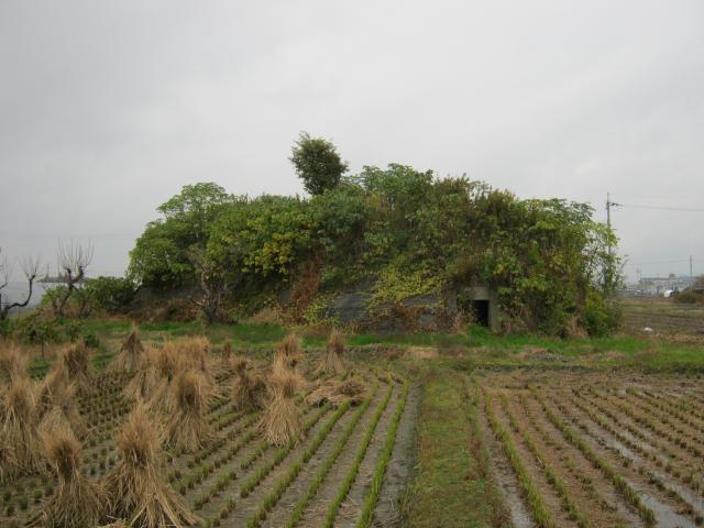 大和空避難壕1 (5)