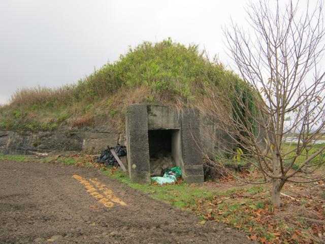 大和避難壕2 (4)