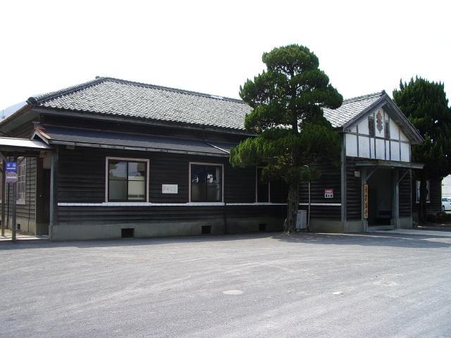第11師団司令部 (4)