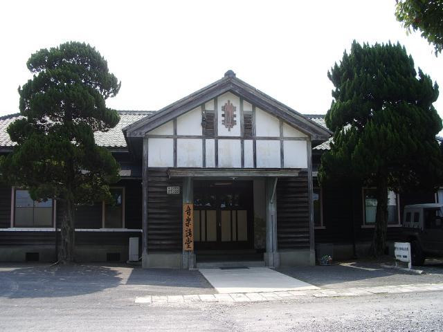 第11師団司令部 (6)
