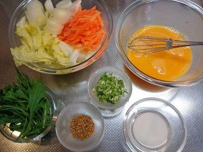 卵スープ02