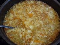 卵スープ08