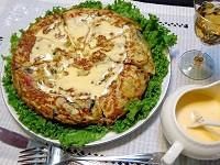 Tortilla00