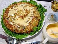 Tortilla000