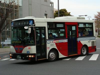 DSC01351-m.jpg