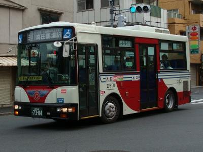 DSC01352-m.jpg