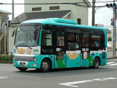 DSC01397-m.jpg
