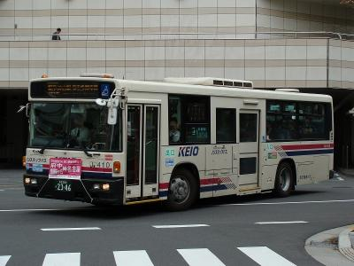 DSC01430-m.jpg