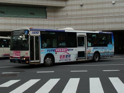 DSC01445-m.jpg