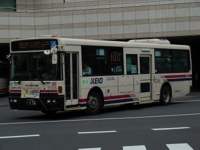 DSC01446-m.jpg