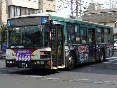 DSC01765-m.jpg