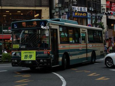 DSC01888.jpg