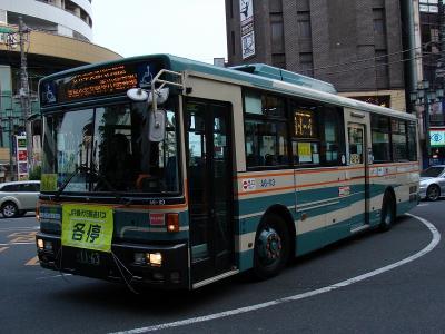 DSC01891.jpg